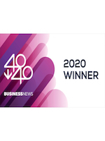 40u40 business awards